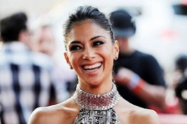 Scherzinger launches second line for Misguided