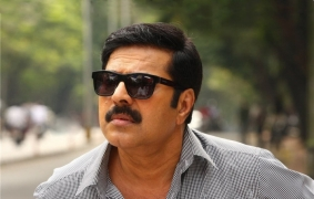 'Manglish' first Malayalam film to be released in Dolby Atmos