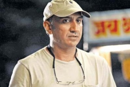 Ekta and I give space to each other: Milan Luthria