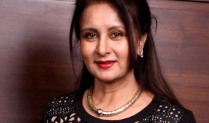 Education is daily growth: Poonam Dhillon