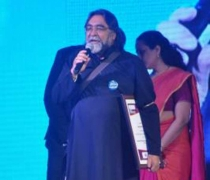 Advertisements now focus on social commentary: Ad guru Prahlad Kakar