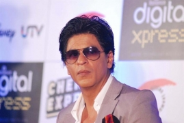 Special: Why Shah Rukh gave Koffee with Karan a miss?