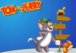 'The Tom and Jerry Show' - now in new avatar