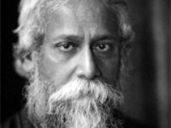 Films on Tagore at international fest