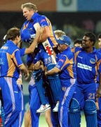 IPL clean bowled at multiplexes