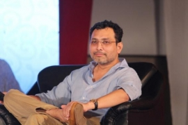 Neeraj Pandey: A story could be agnostic of storyteller's political belief
