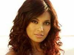 Bipasha in 'No Entry Mein Entry'?
