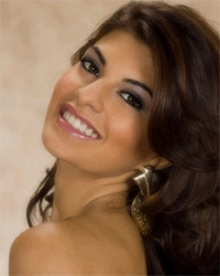 Going back to ramp is fun: Jacqueline Fernandez