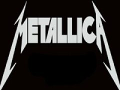 Metallica's India tour dates revealed