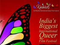 Mumbai hosts third queer film fest