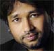 People looking at India differently during CWG: Kailash Kher