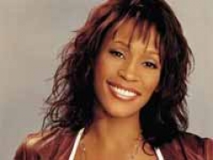Whitney Houston: Another star falls