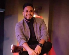 Abish Mathew: Bringing comedy back to live space an uphill battle, let the climb begin