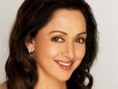 Tough to make film on an art form: Hema Malini