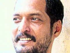 Nana Patekar :I submit to capable directors, otherwise I fight: Nana Patekar