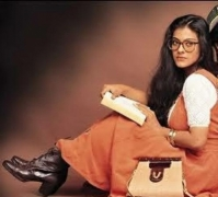 Kajol reveals why she can never be diplomatic