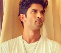 AIIMS report to CBI: Death time missing in Sushant's autopsy
