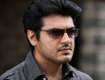 Gautham Menon-Ajith Kumar film to begin April 9