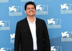 Alfonso Cuaron taught me how to be a professional filmmaker: Chaitanya Tamhane