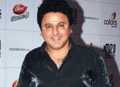 When Ali Asgar sacrificed Salman's film for daily soaps