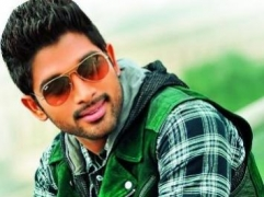 Allu Arjun becomes father to a baby boy