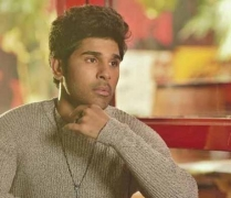 Allu Sirish says 'Srirastu Subhamastu' is his most memorable film yet