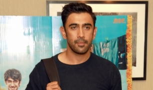 Criticism over my acting will affect me: Amit Sadh