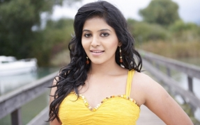 Telugu movie actresses ruling the roost in Tamil filmdom