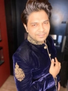 Ankit Tiwari: The word 'romantic' is synonymous with me