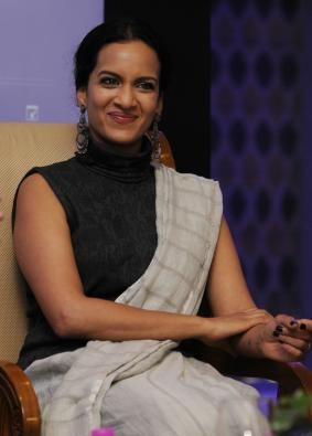 Anoushka Shankar: Important to call out inappropriate behaviour
