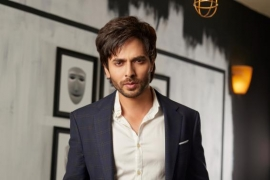 Ansh Bagri to star in a rom-com digital series