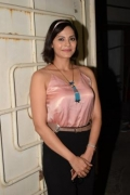 Anuja Sathe on the challenges of playing mafia queen