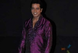 Not trying to sensationalise rape issue on TV: Anup Soni