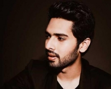 Armaan Malik: 'Mithoon is always seeking the rawest, most real take'