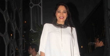 Subhash Ghai has done a lot for the industry, says Simi Garewal