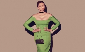 Sonam: Being an actor, I know how important our appearance is