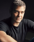 George Clooney to tie the knot?