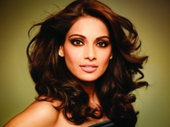 Bipasha Basu: 'Corporate' was 'a memorable and learning experience'