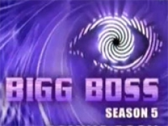 'Bigg Boss-5' has strong Nepal connection