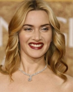 Hollywood actors shrugging off nudity?