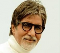 Amitabh Bachchan wishes to open institute for father's work