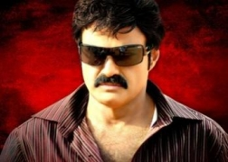 'Legend' mints Rs.7.4 crore on release day in Andhra