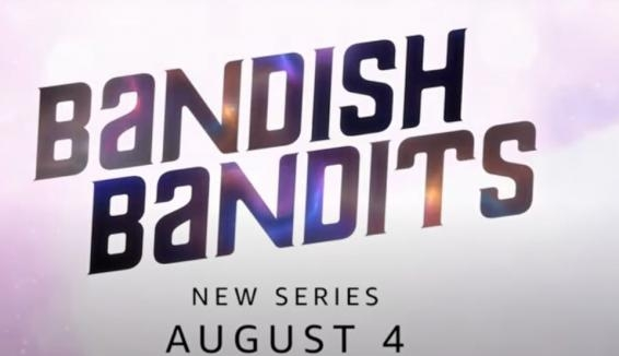 Bandish Bandits: Struggles to hit the right note (IANS Review; Rating: * * and 1/2 )