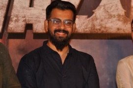 Bejoy Nambiar on why 'Taish' releases as film as well as web series