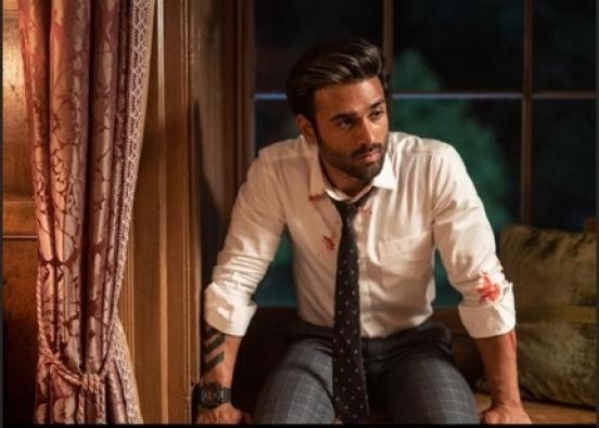 Bejoy Nambiar's 'Taish' to be out on Oct 29 as film and web series
