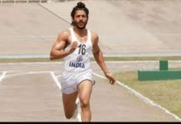 'Bhaag Milkha...' to be screened at Ladakh film fest