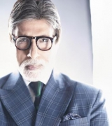 Big B one of the most comfortable superstars to work with: KBC stylist