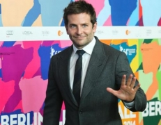 Bradley Cooper to star in Paul Thomas Anderson's new period drama