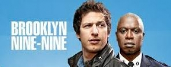 Golden Globes:'Brooklyn Nine-Nine' wins best TV comedy