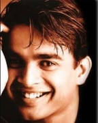Making novel into movie is difficult, says Madhavan